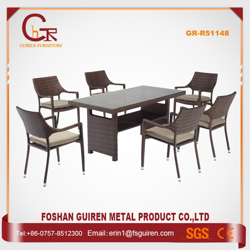 Royal Garden Patio Furniture  Royal Garden Patio Furniture Suppliers and  Manufacturers at Alibaba com. Royal Garden Patio Furniture  Royal Garden Patio Furniture