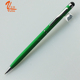 Stylus Pen with Touch Screen Valin Manufacturer Promotion Product Pen