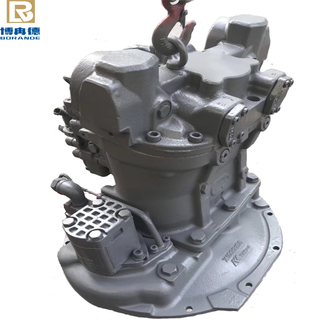 Excavator HPV118 hydraulic pump ZX200 ZX200-3 EX200-5 ZX240-3 ZX200LC-3 main pump 9257348