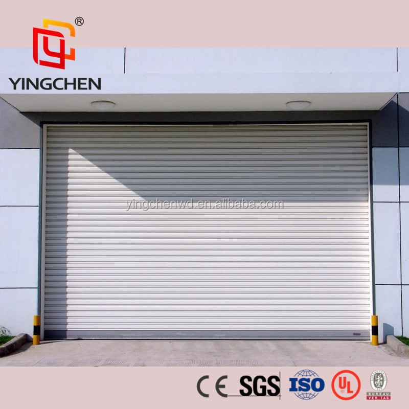Rolling Shutter Price, Rolling Shutter Price Suppliers And Manufacturers At  Alibaba.com