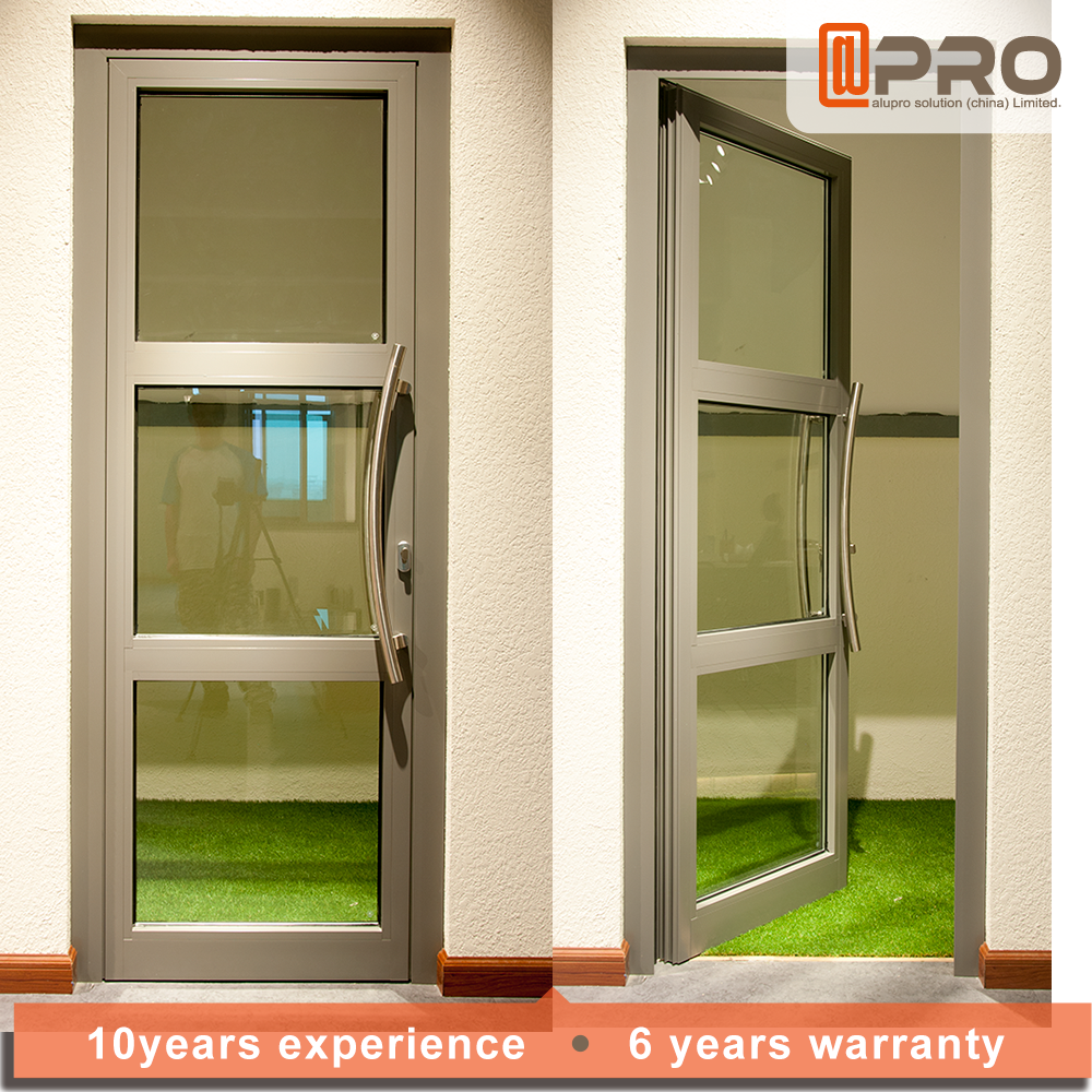 Cheap French Doors Wholesale, French Doors Suppliers - Alibaba