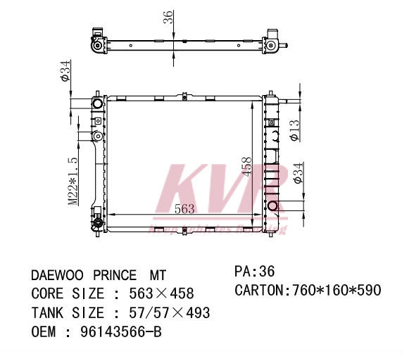 daewoo prince wiring diagram wiring diagram u2022 rh championapp co Daewoo Racer Series and Parallel Circuits Diagrams