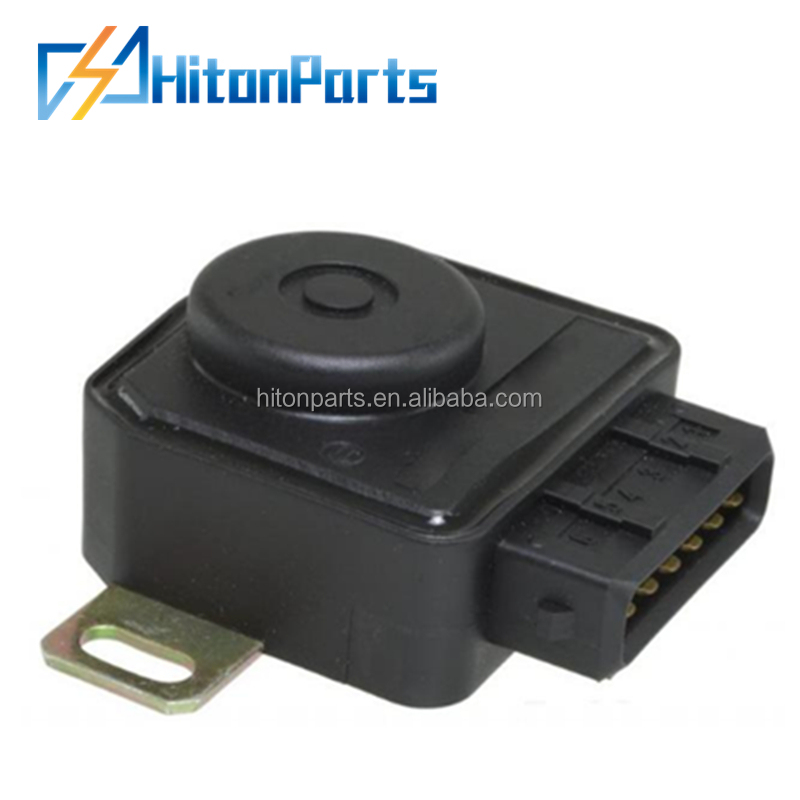 Throttle Position Sensor 078133154 Per AUDI 90 100 A4 A6 A8 COUPE
