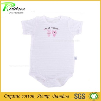 131ee96966 Baby Boy Clothes 100% Cotton Embroidery Design Baby Clothes ...