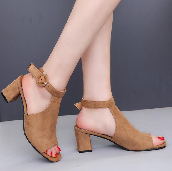 up-0427r Fancy high heel shoes china