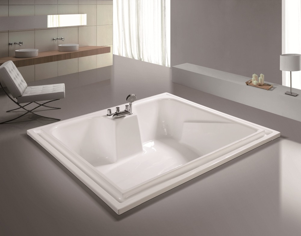 Excellent Wholesale Tubs Contemporary - The Best Bathroom Ideas ...