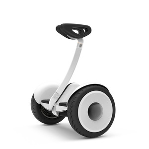China Factory direct sale Mini Scooter Self Balancing Scooter Two Wheels electric scooter