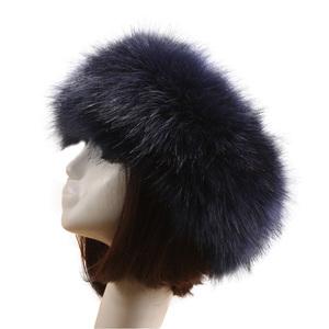 33c86d43fa1 China winter fur cap wholesale 🇨🇳 - Alibaba