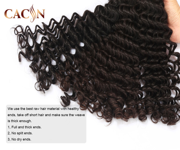 Wholesale russian hair extensions manufacturers in india,deep curly bulk hair crochet braid italian hair extensions