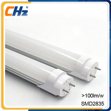 new products new design SMD2835 led tube light with lowest price
