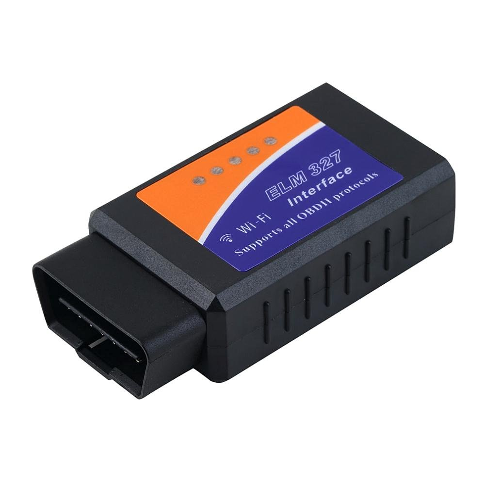 Cheap Obd2 Auto Scanner, find Obd2 Auto Scanner deals on