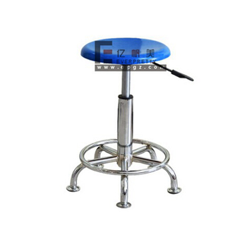 Super Science Lab Equipment Manufacturers Laboratory Stools Buy Laboratory Equipment Manufacturers Laboratory Stools Science Lab Equipment Product On Ocoug Best Dining Table And Chair Ideas Images Ocougorg
