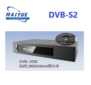 New products 2018 sunplus1506G dvb s2 satellite receiver free for life DVB-S2 set top box 4k uhd mag254 iptv iks server