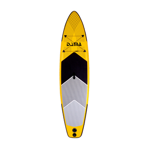 High quality factory hot selling inflatable sup race sup board for sale
