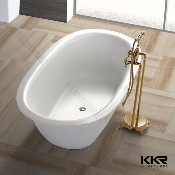 Autopulente formato del bambino vasca piccola vasca da bagno con sedile id prodotto 60400813124 - Vasca bagno bambini 5 anni ...