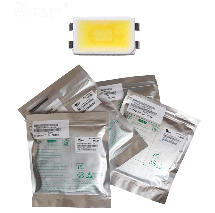 China hersteller großhandel warm weiß grün haus 480 watt power led wachsen pflanzen wachstum lampe licht kits