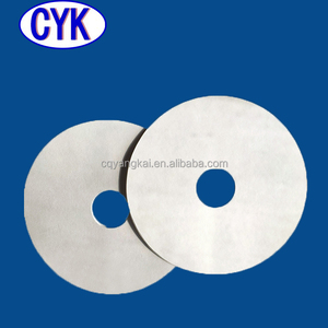 370g chemical and medical liquid filter paper