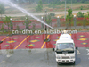 DONGFENG Brand New 4*2 water truck, sprinkling truck, watering vehicle
