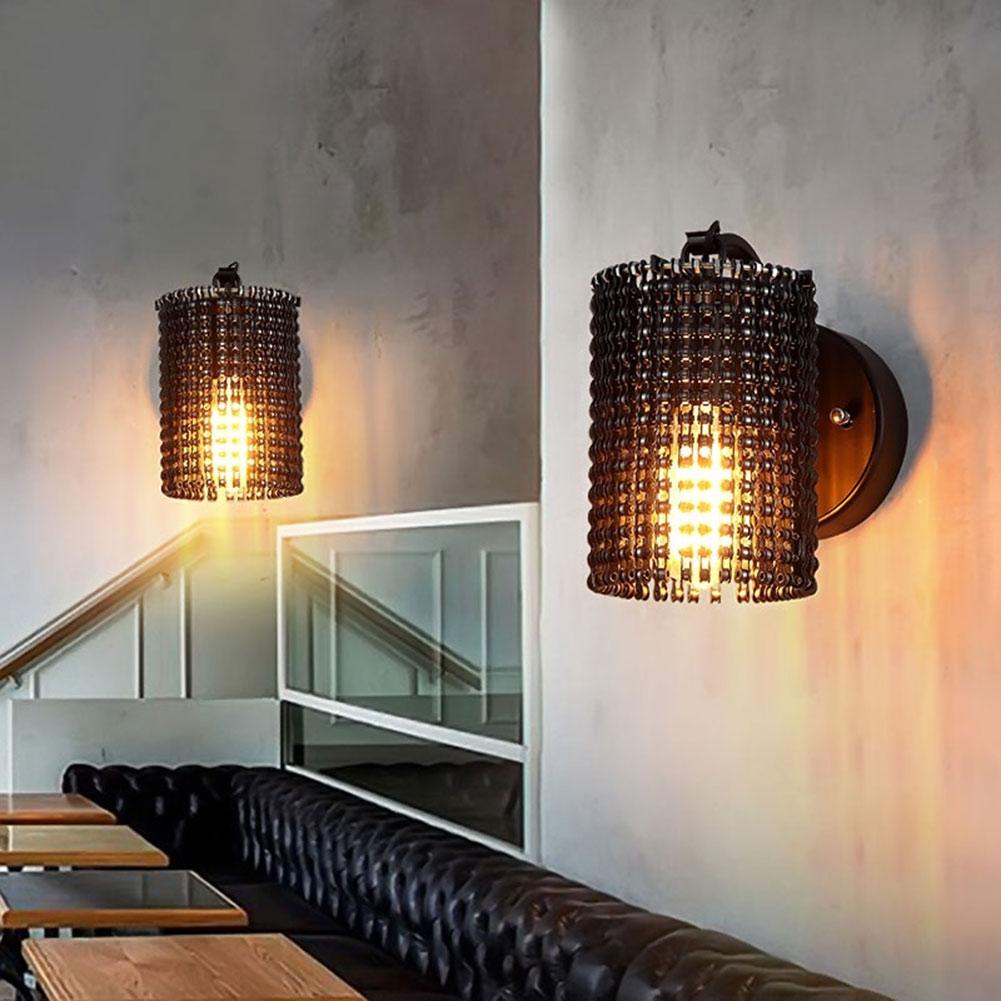 voiture lampe de chevet achetez des lots petit prix. Black Bedroom Furniture Sets. Home Design Ideas