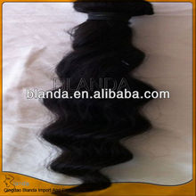 100% wholesale indian hair china factors of production