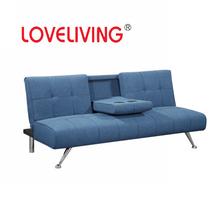 German Sofa Bed Supplieranufacturers At Alibaba
