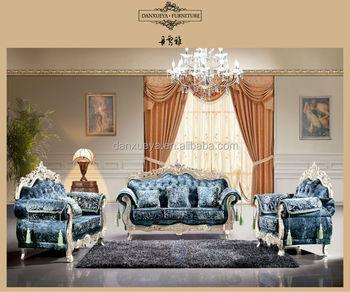 sxyp Tables De Chevet Style Rustique AméRicain Armoire De ...