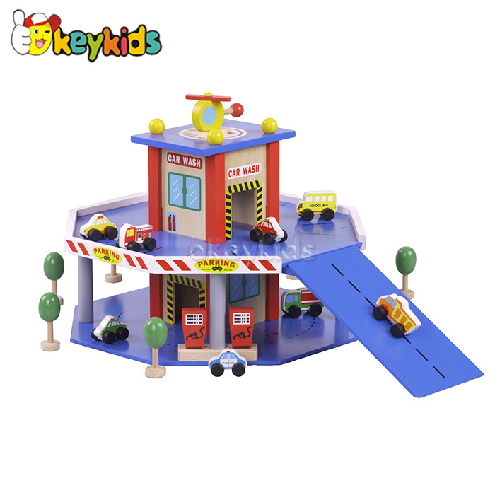 kids car garage kids car garage suppliers and manufacturers at alibabacom