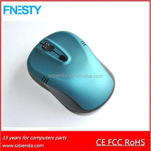 hot selling Mini bluetooth mouse Portable Wireless Mouse