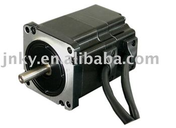 Brushless Dc Motor Bldc Motor 48v 250w Buy Brushless Dc