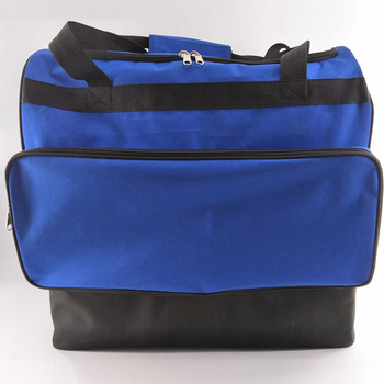 8990c27be401 Custom Soccer Team Gym Sport Duffle Bag With Shoe Compartment - Buy Soccer  Duffle Bag,Duffle Bag With Shoe Compartment,Soccer Sport Bag Product on ...