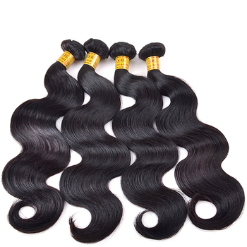 Hot selling natural grey human hair weaving richmond or reviews,weafe nova hair,troll doll light pink hair