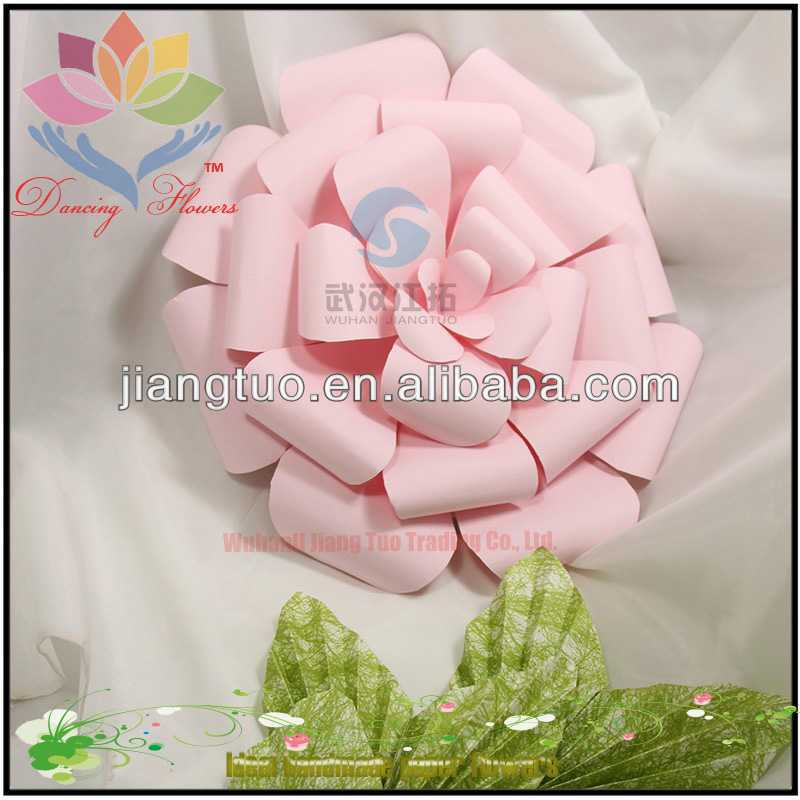 New arrival artificial flower rose bud