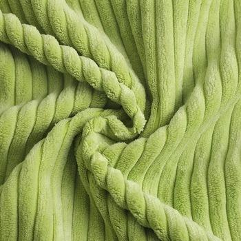 Polyester 2 5 Wide Wale Corduroy Fabric Sofa View Corduroy Fabric