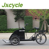 Sophisticated technology multifunction auto rickshaw motorized rickshaws for sale