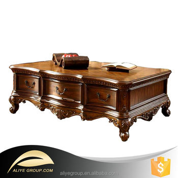 8007c 6 American Style Wooden Tea Table Design Hobby Lobby Tables
