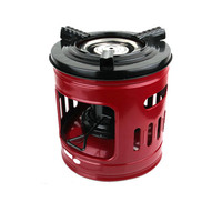 Fire Wheel Kerosene Stove for Camping or Household Cooking Hy-2008