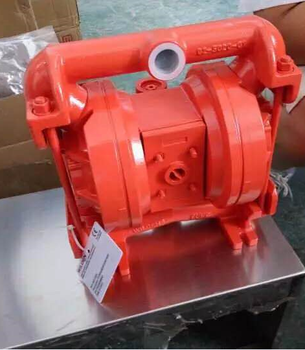 Air Operated Diaphragm Pump China Distributors Wilden Pump - Buy Wilden  Pump,Wilden Pneumatic Diaphragm Pump,Air Operated Diaphragm Pump Product on