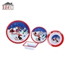 /product-detail/cartoon-style-cute-parties-useful-melamine-christmas-tableware-60115071837.html