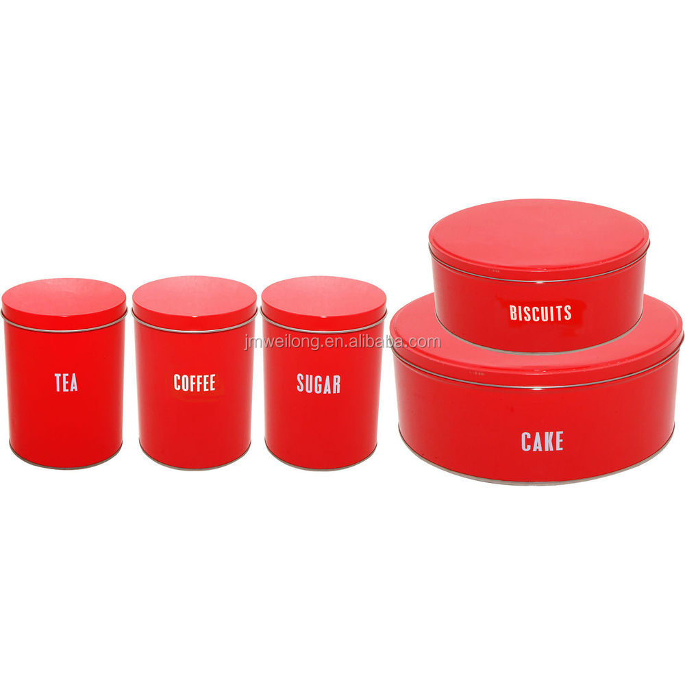 Vitamin Storage Containers Vitamin Storage Containers Suppliers and