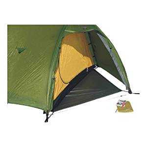 Exped - Mira 2 Fitted Tent Footprint