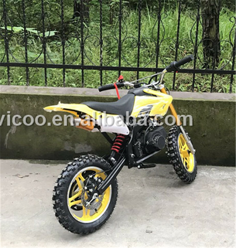 orion 125cc dirt bike 110cc dirt bike frames
