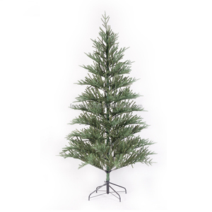 Most Popular PVC led xmas tree best quality and low price