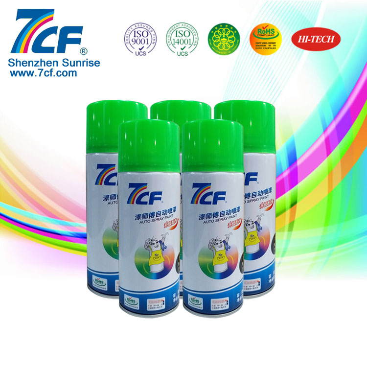 China Food Safe Coating, China Food Safe Coating Manufacturers and
