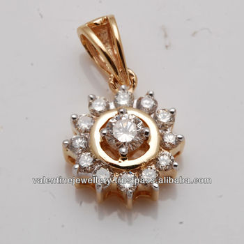 Indian diamond jewelry manufacturerreal diamond jewelry supplier indian diamond jewelry manufacturer real diamond jewelry supplier yellow gold diamond pendants wholesale mozeypictures Gallery