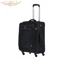 trolley luggage suitcases bags cases
