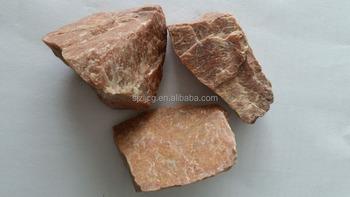 high quality potassium feldspar of ceramics buy potash uses
