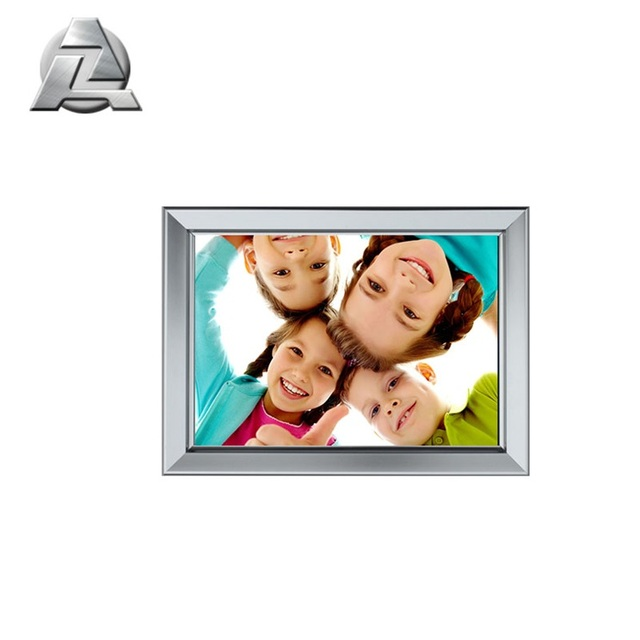 Buy Cheap China Wholesale Silver Picture Frames Products Find China
