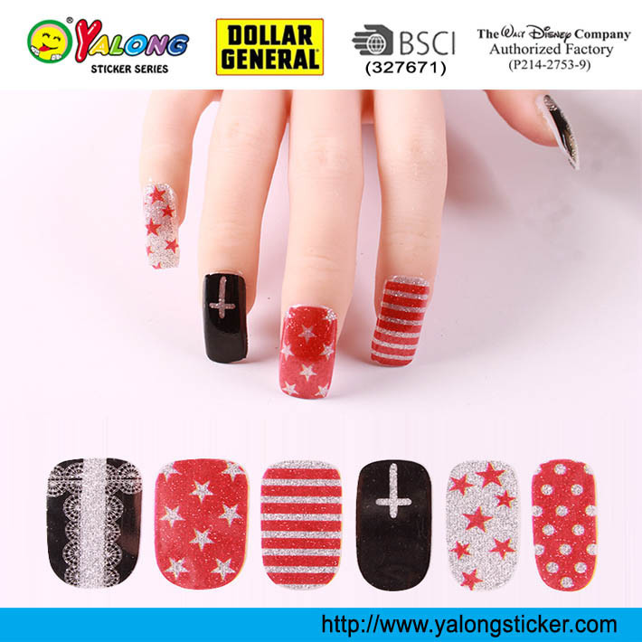 Nail decorator custom nail decorator custom suppliers and manufacturers at alibaba com