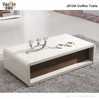wood living room furniture with storage hippo coffee table for sale