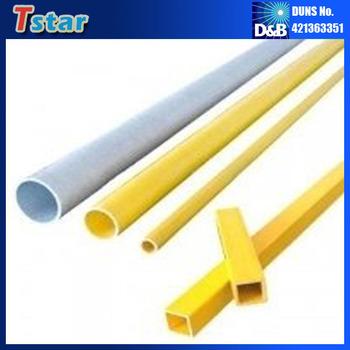 Fiberglass Pipe Insulation,Fiberglass Pipe Prices - Buy Fiberglass  Pipe,Pipe Insulation,Fiberglass Pipe Prices Product on Alibaba com